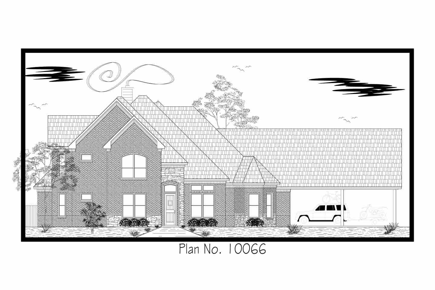 house-plan-10066-front