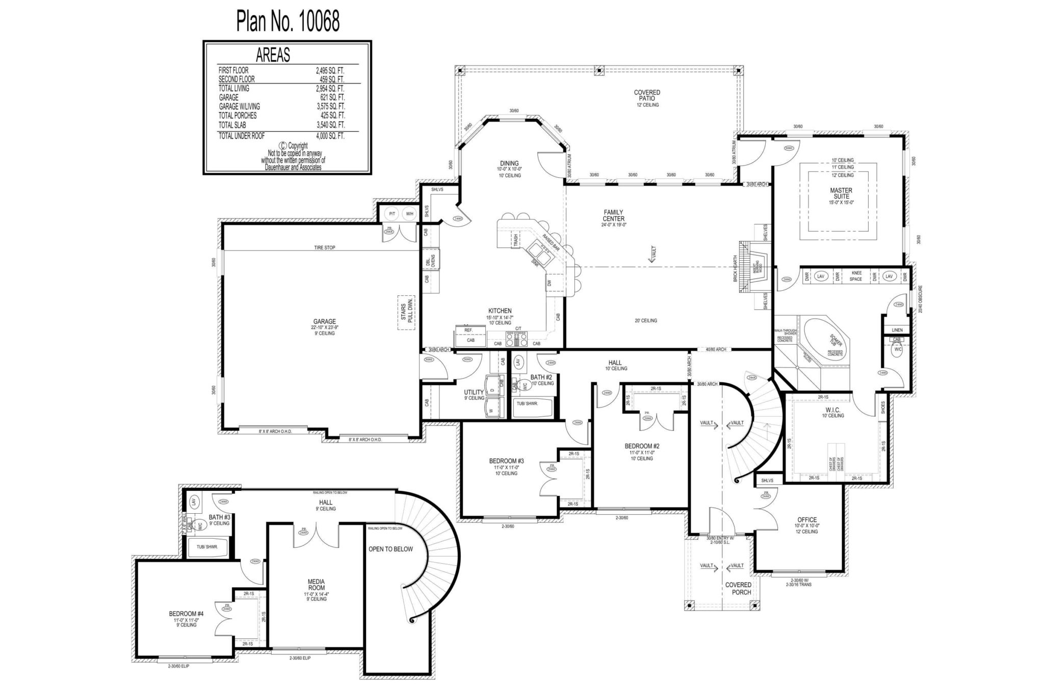 house-plan-10068-floor
