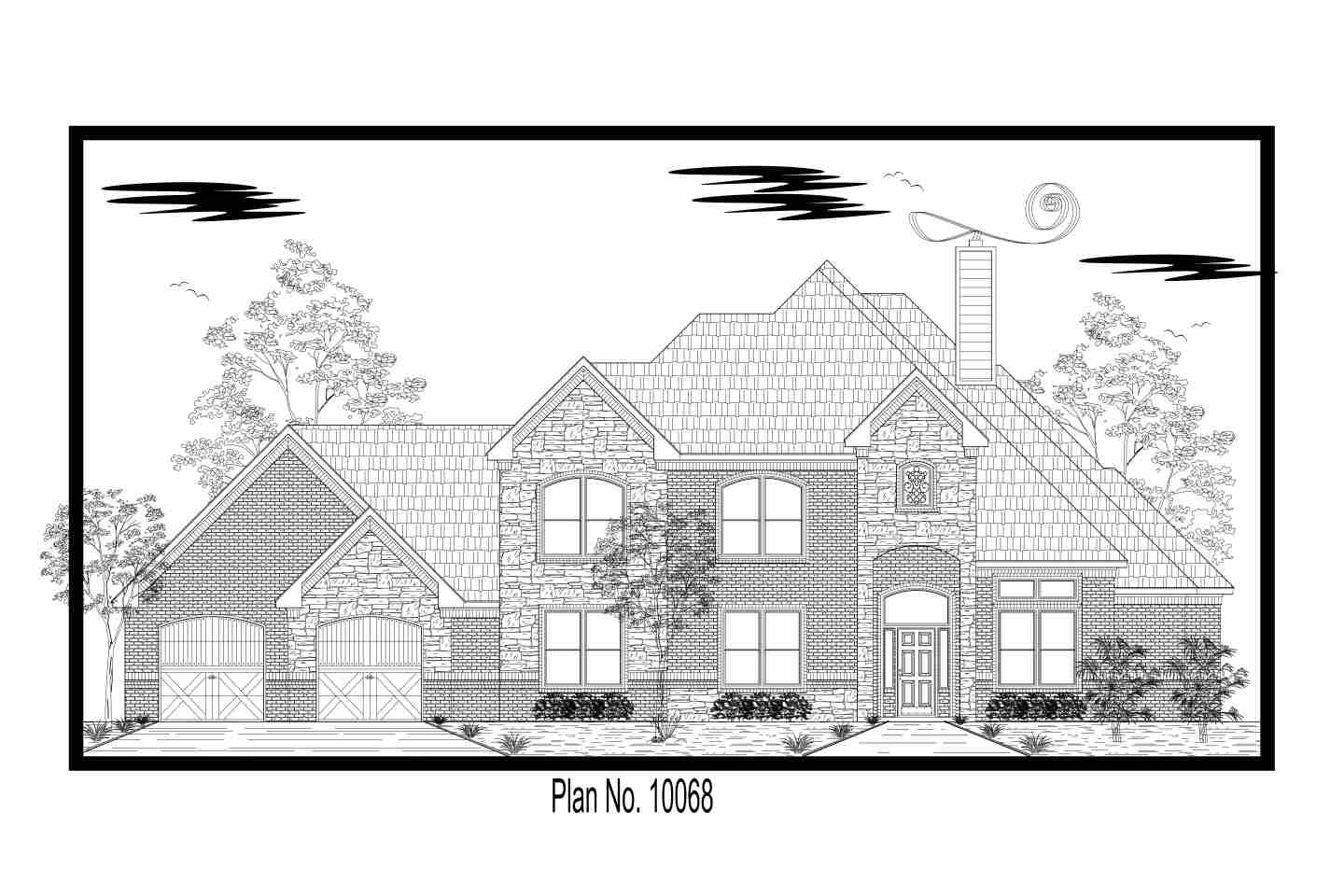 house-plan-10068-front