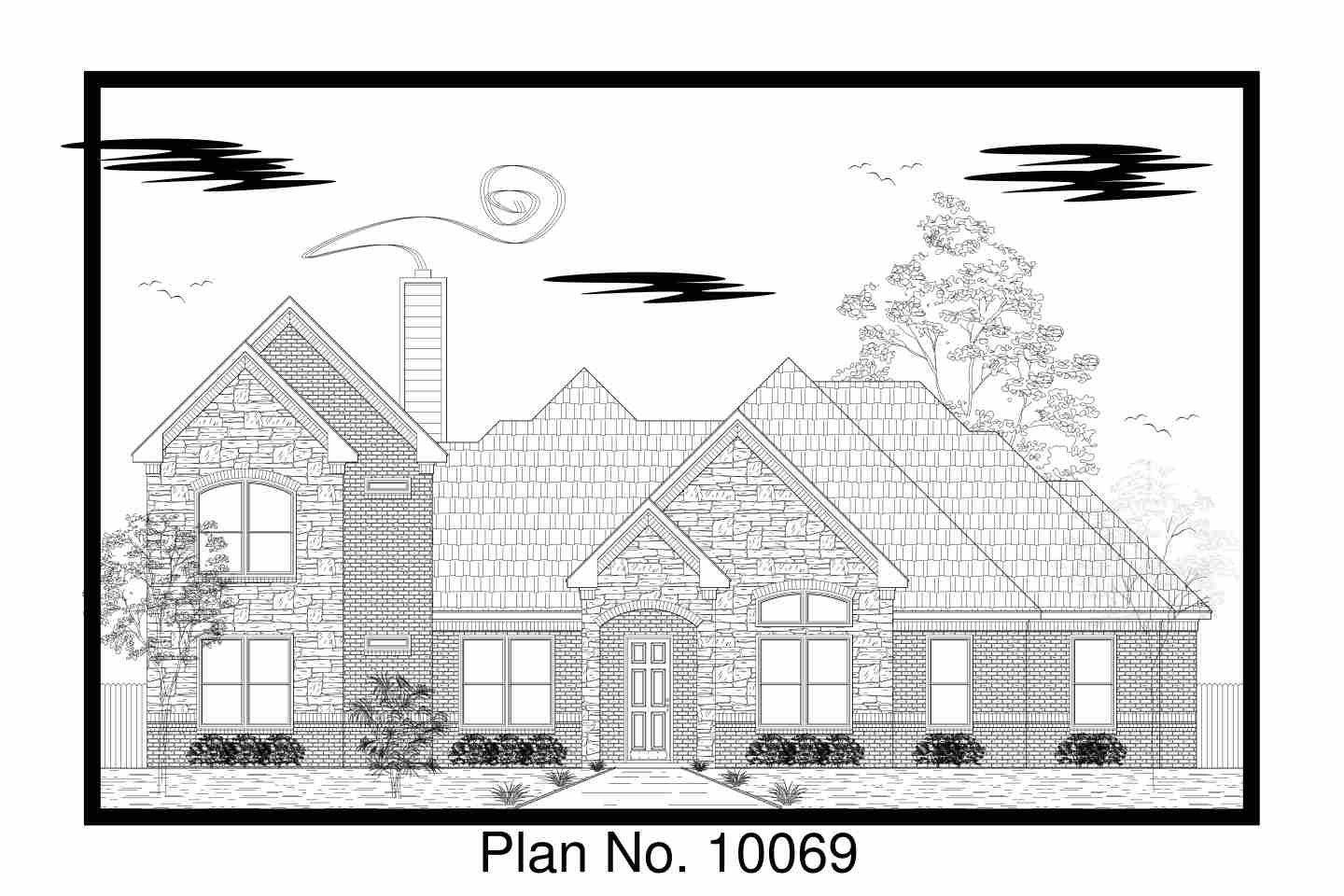 house-plan-10069-front