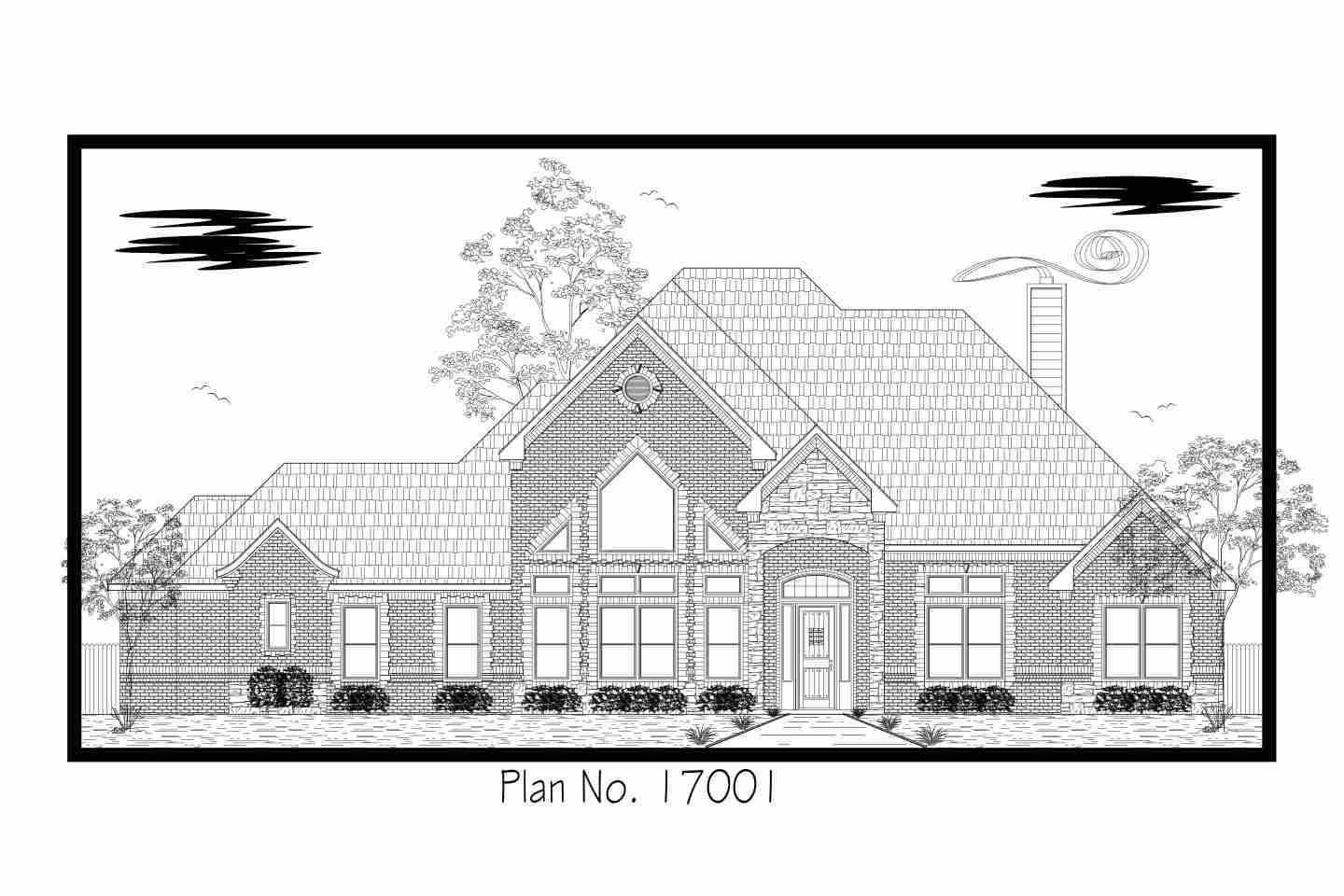 house-plan-17001-front