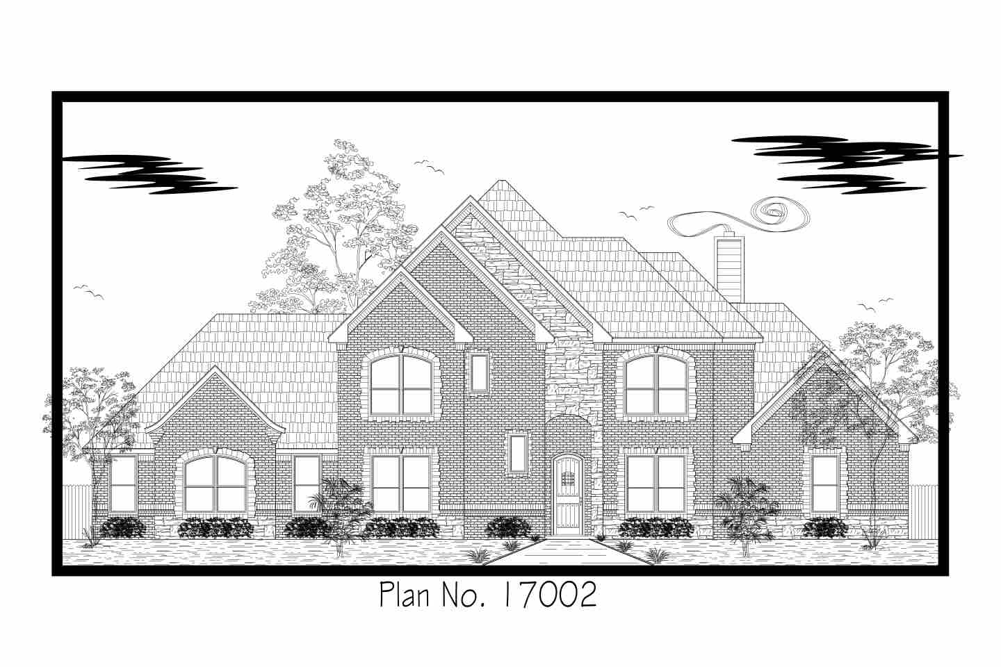 house-plan-17002-front