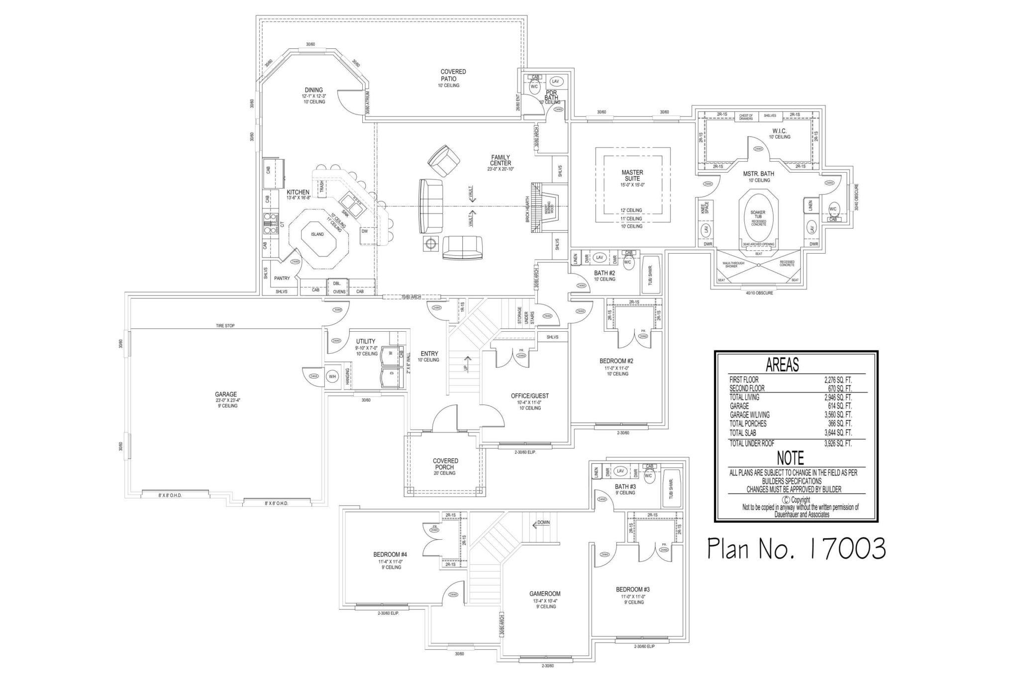 house-plan-17003-floor