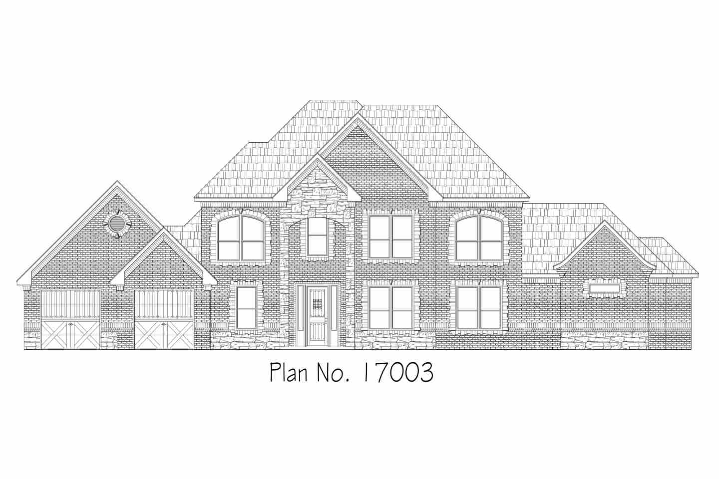house-plan-17003-front