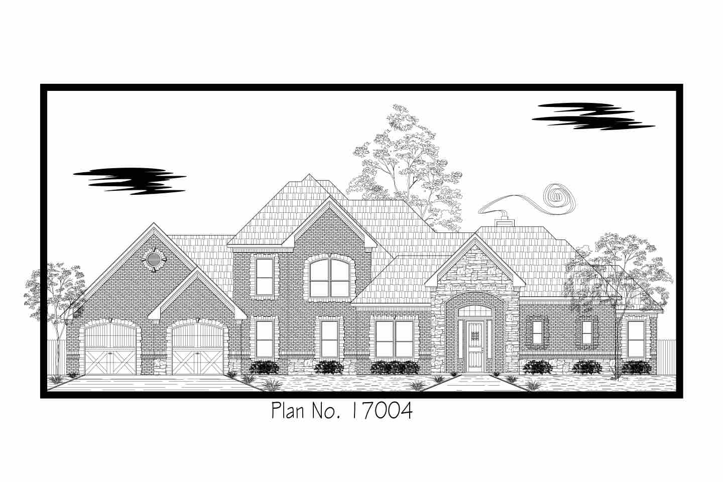 house-plan-17004-front