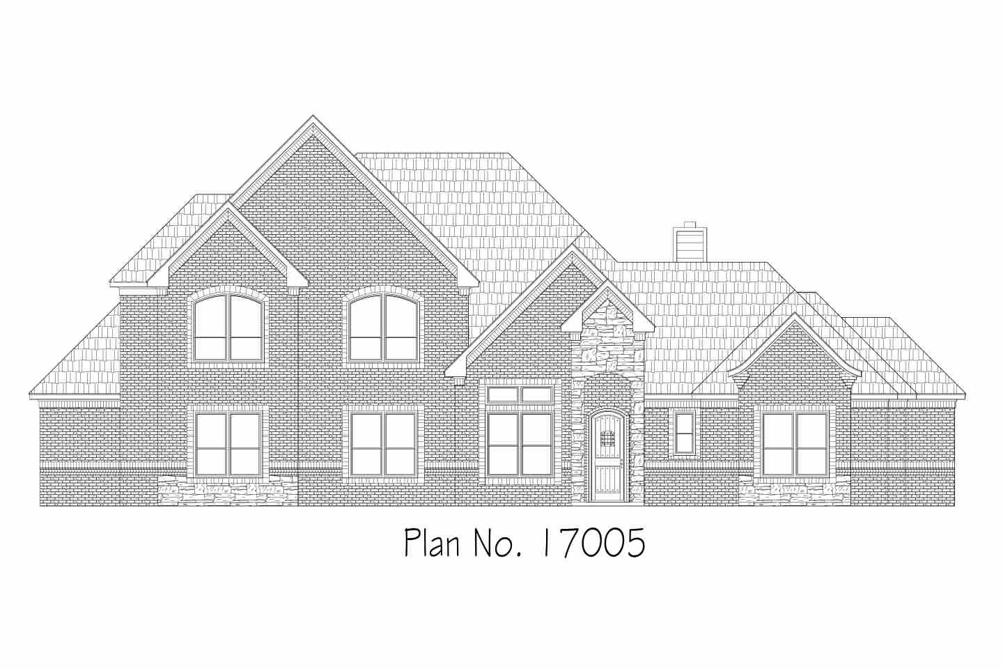 house-plan-17005-front