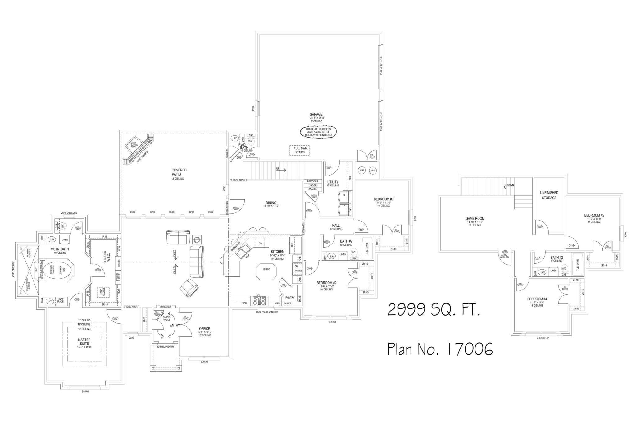 house-plan-17006-floor