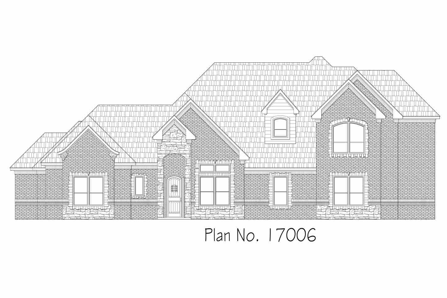 house-plan-17006-front