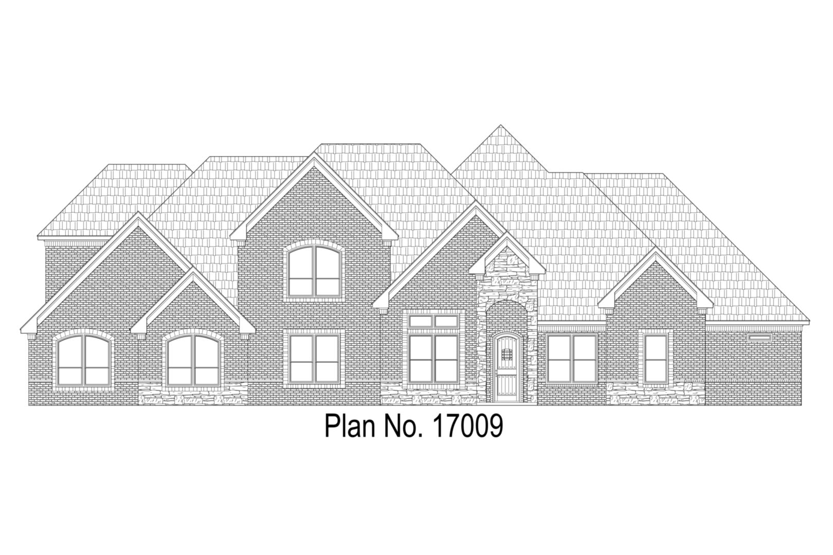 house-plan-17009-front