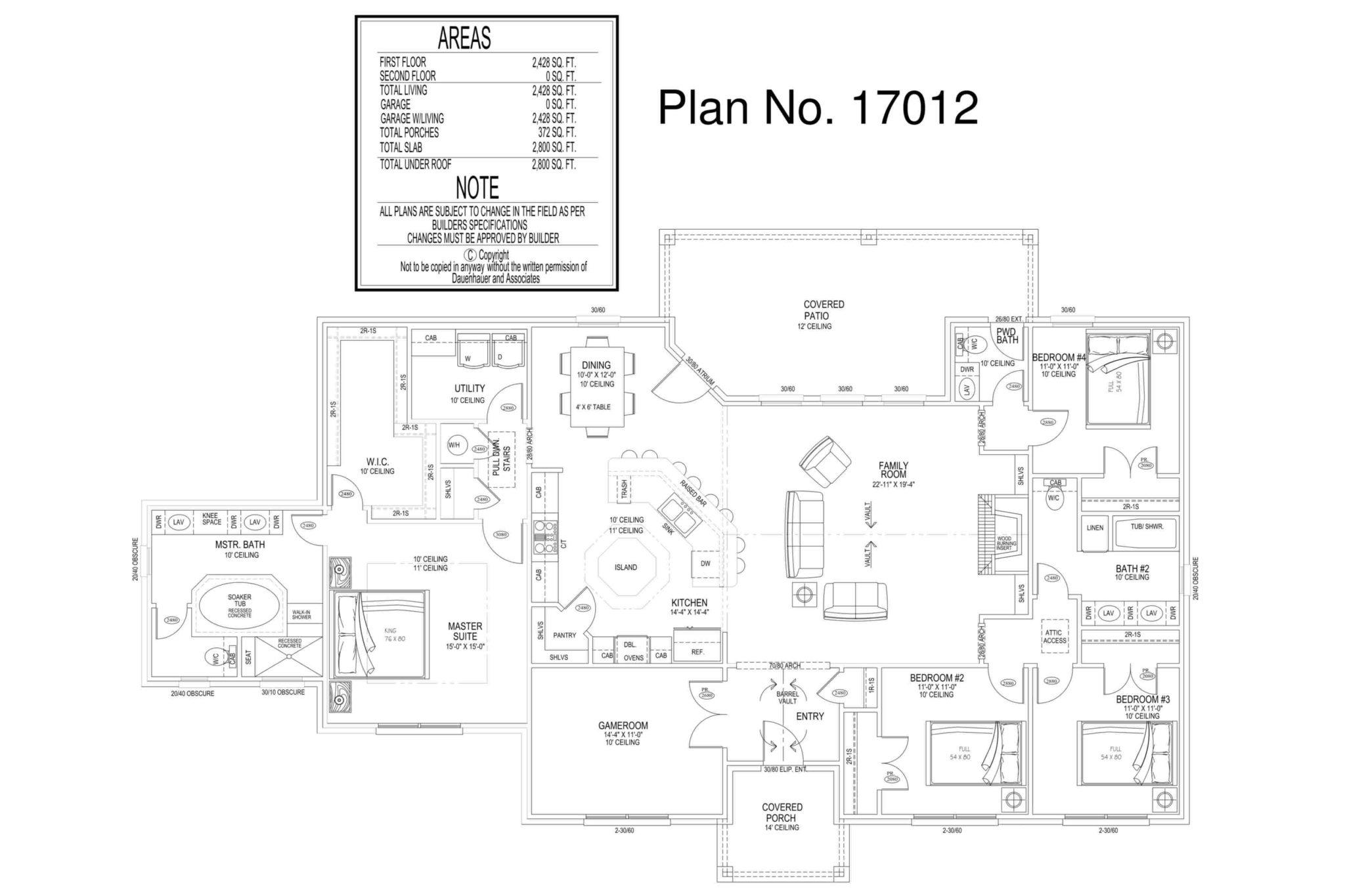 house-plan-17012-floor