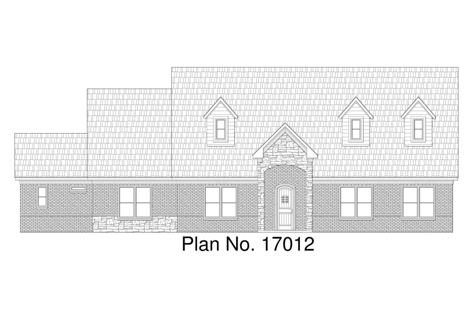 house-plan-17012-front