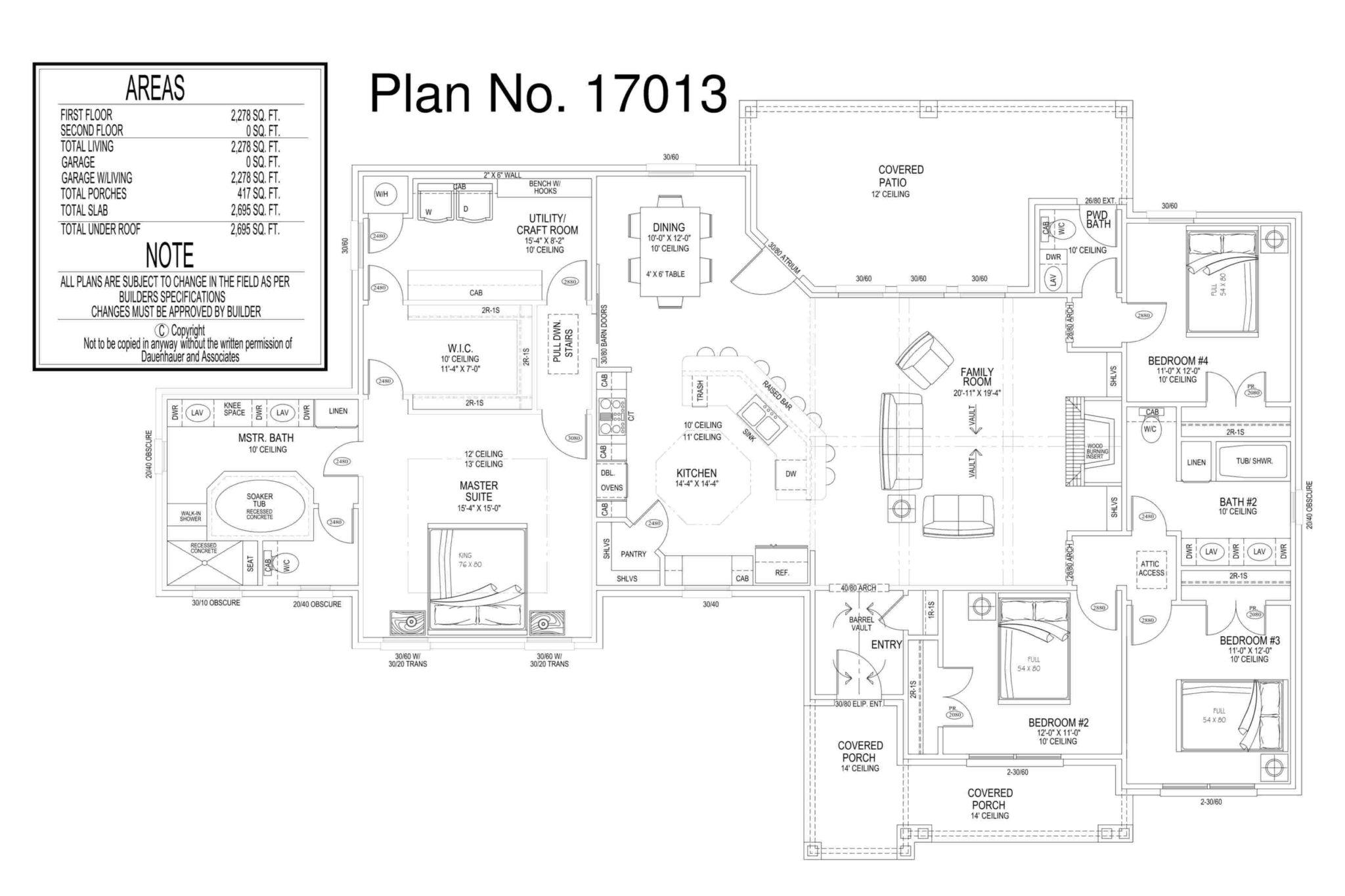house-plan-17013-floor