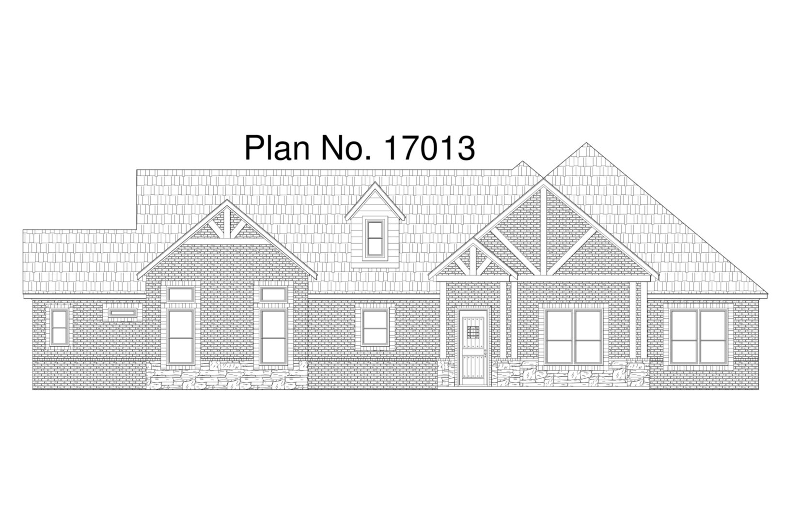 house-plan-17013-front