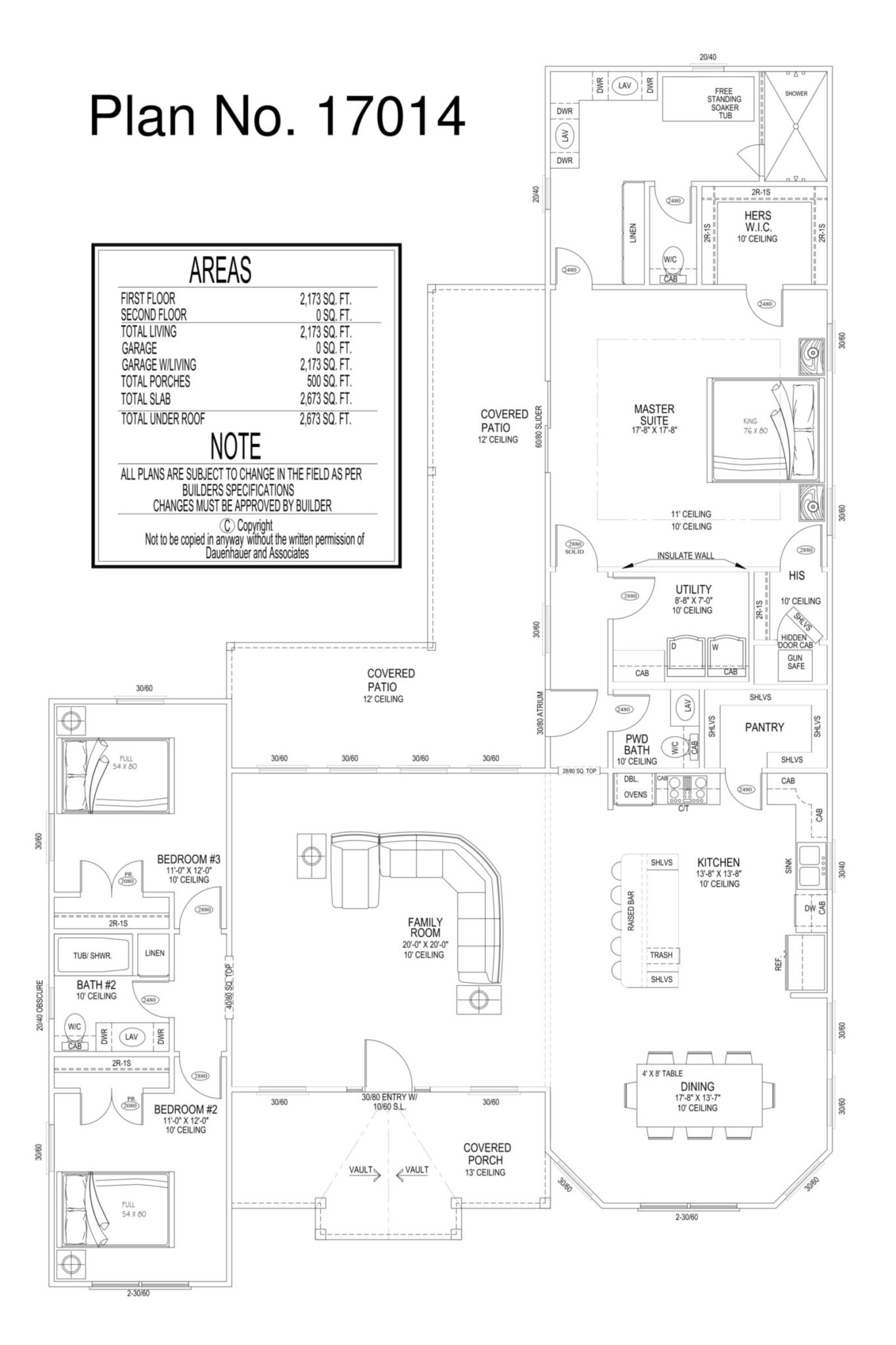house-plan-17014-floor