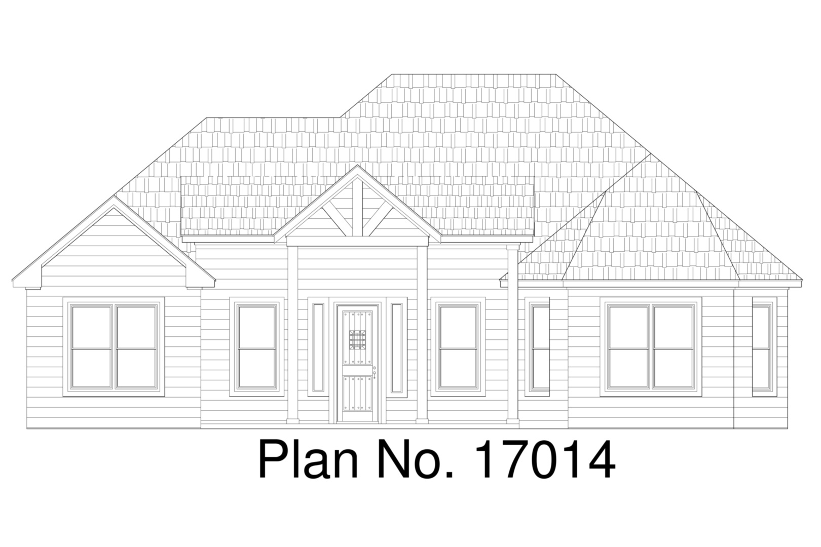 house-plan-17014-front