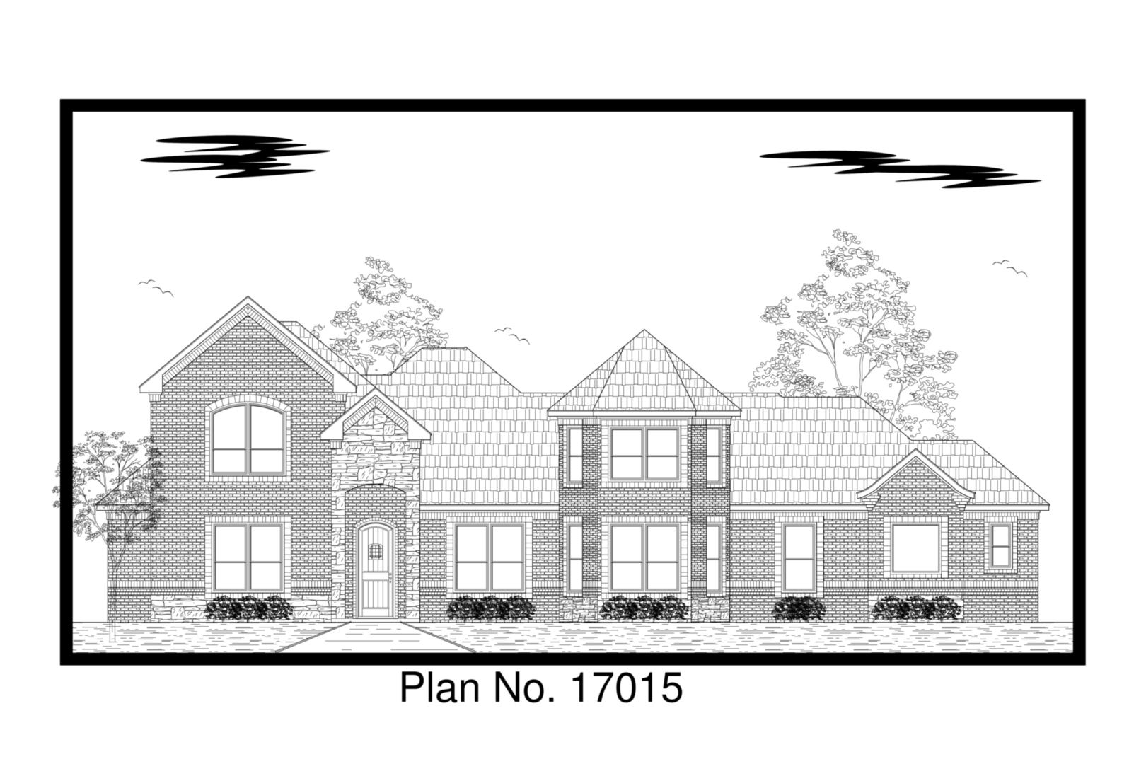 house-plan-17015-front