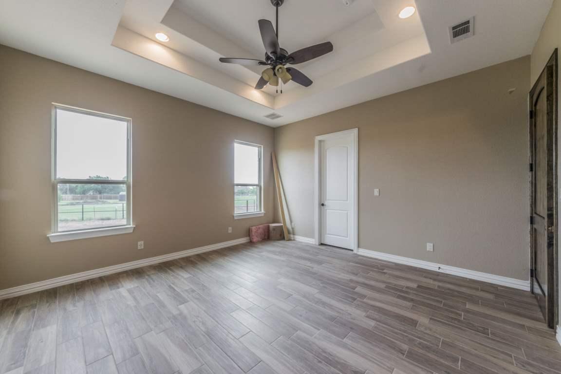 house-plan-P10067P-12