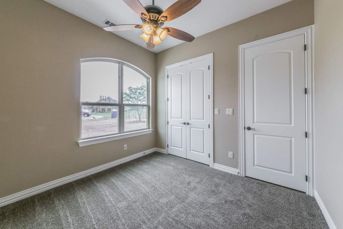 house-plan-P10067P-13