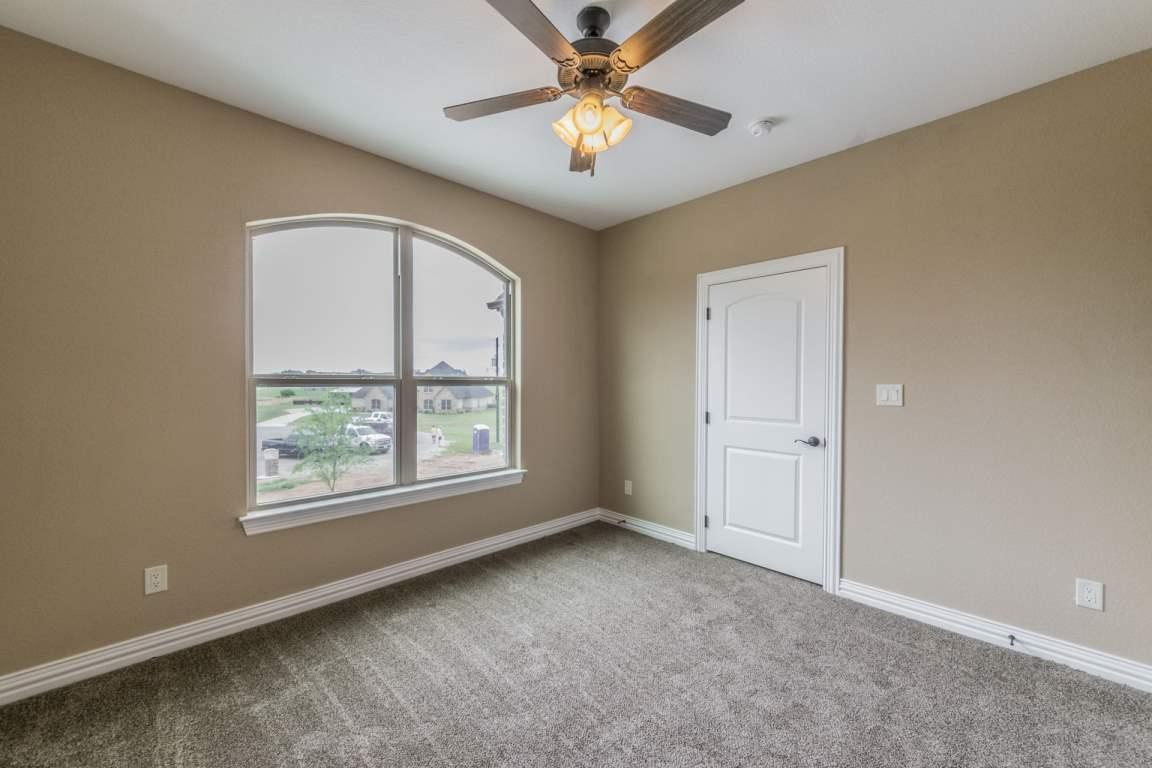 house-plan-P10067P-16