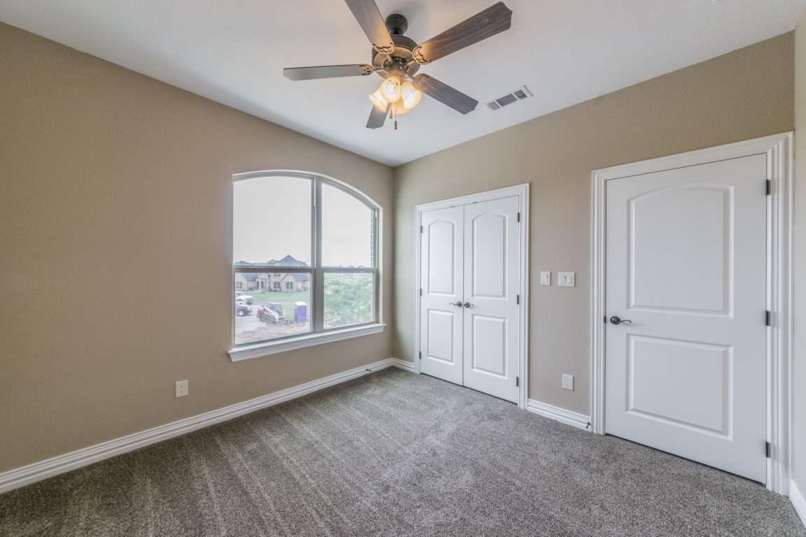 house-plan-P10067P-20