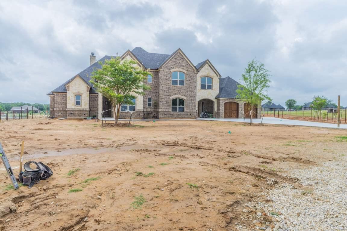 house-plan-P10067P-26