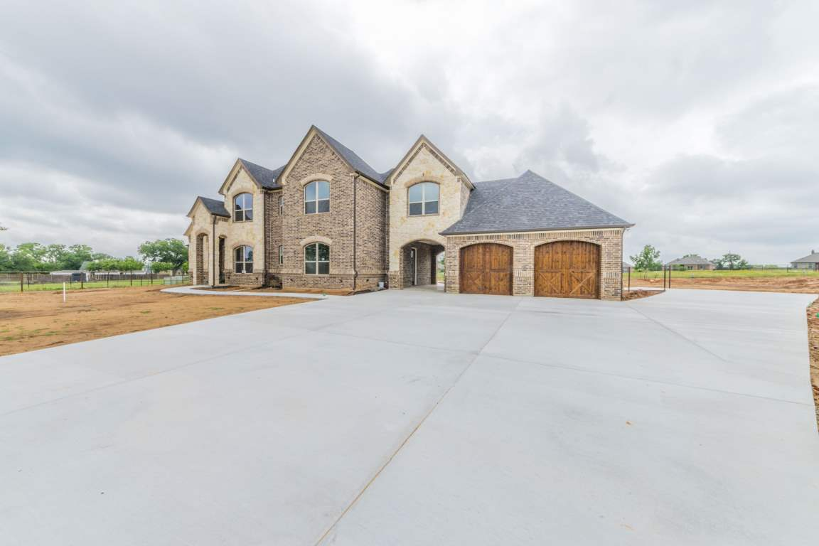 house-plan-P10067P-27