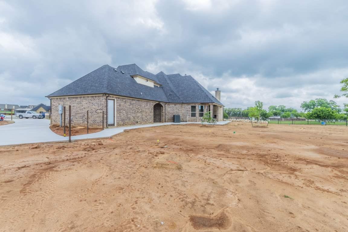 house-plan-P10067P-28