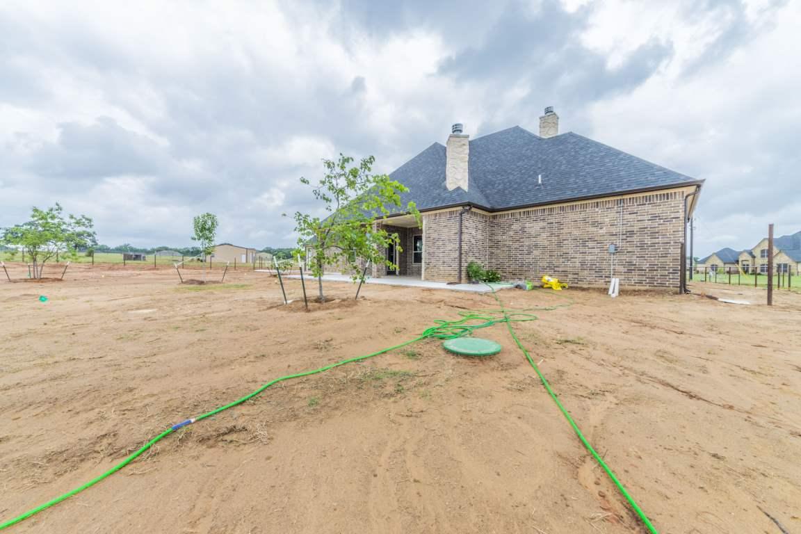 house-plan-P10067P-29