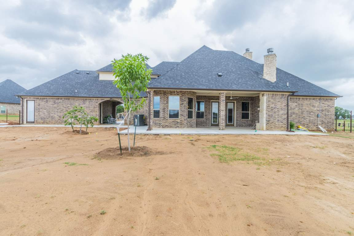house-plan-P10067P-30