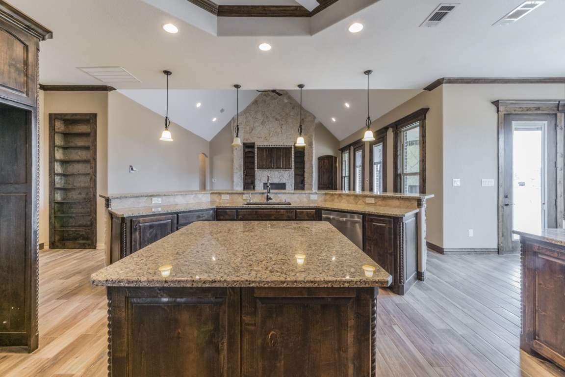 house-plan-P10067P-5