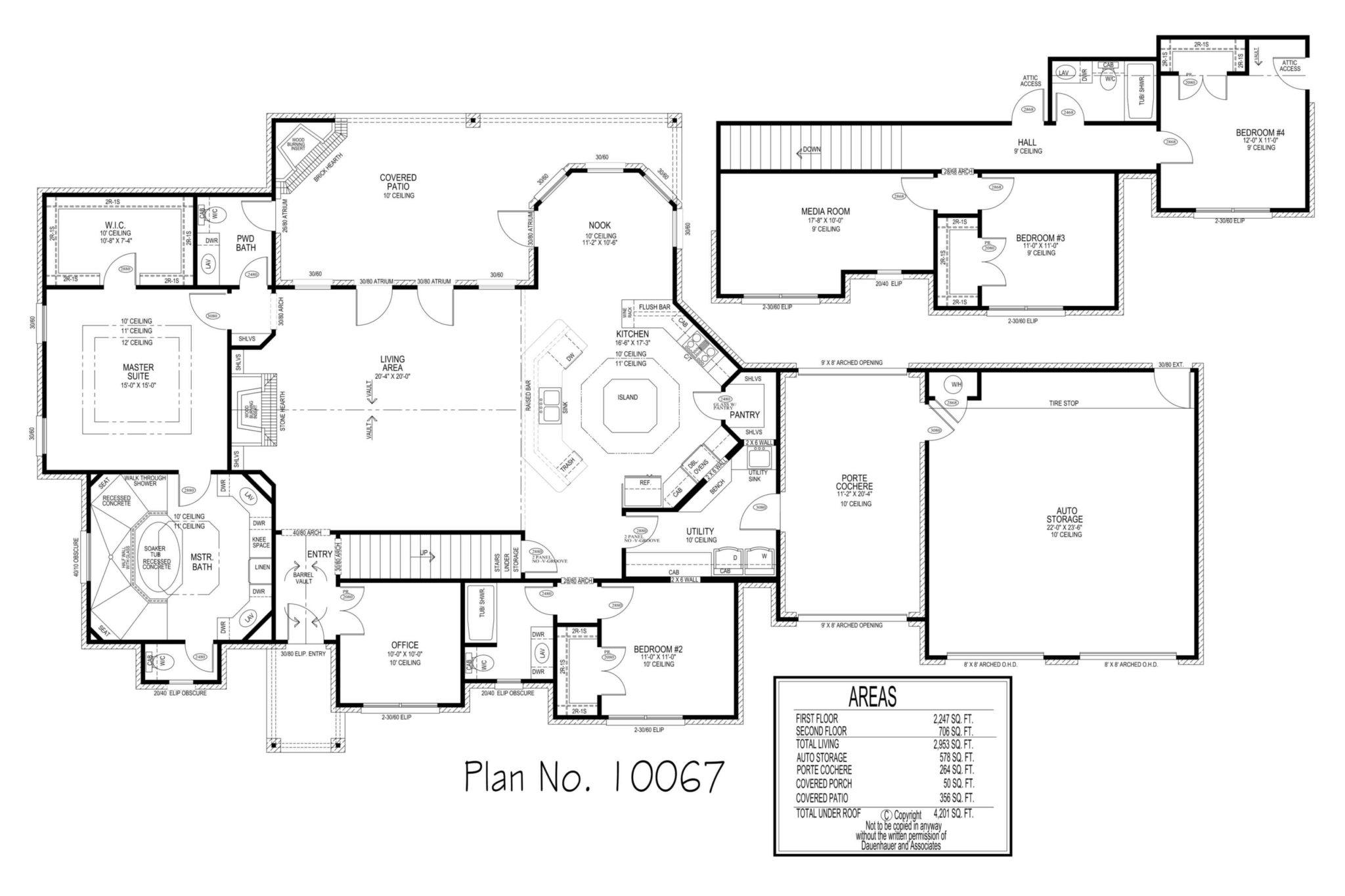 house-plan-P10067P-floor