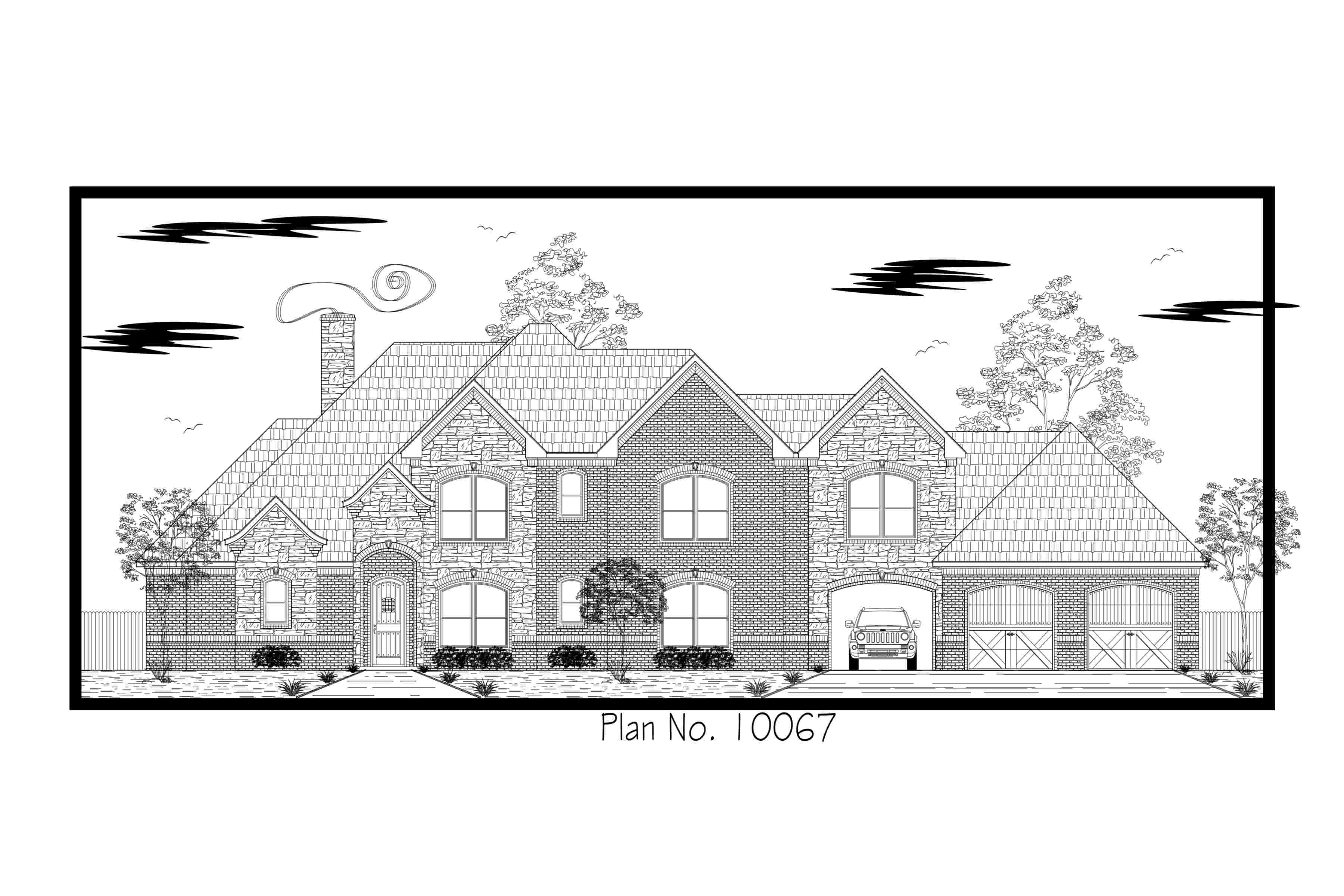 house-plan-P10067P-front