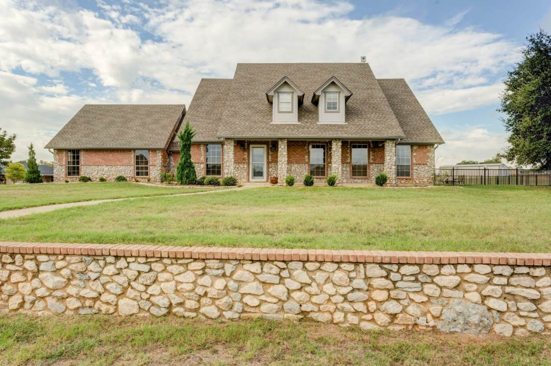 house-plan-10071-28