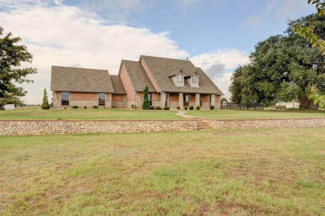 house-plan-10071-4
