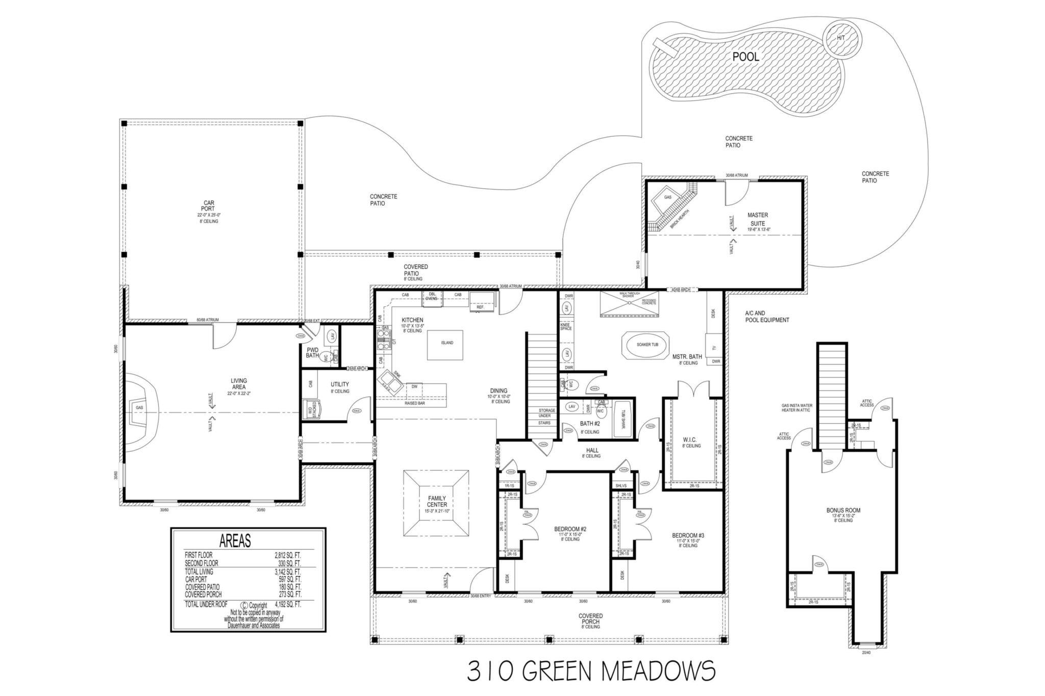 house-plan-10071-floor