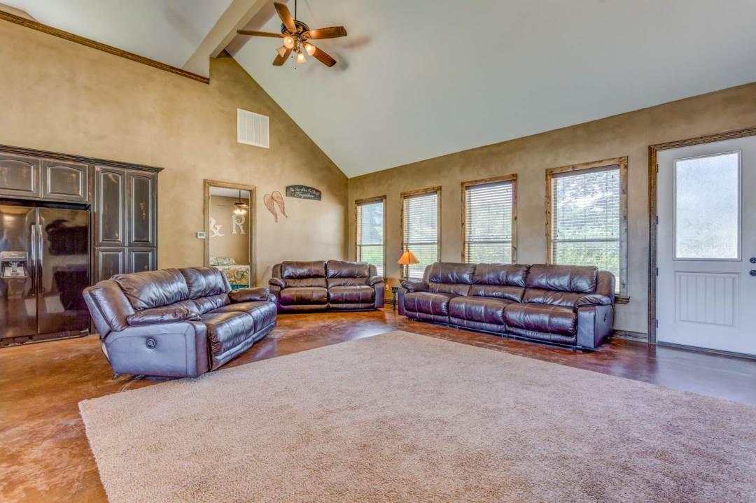 house-plan-10072-17