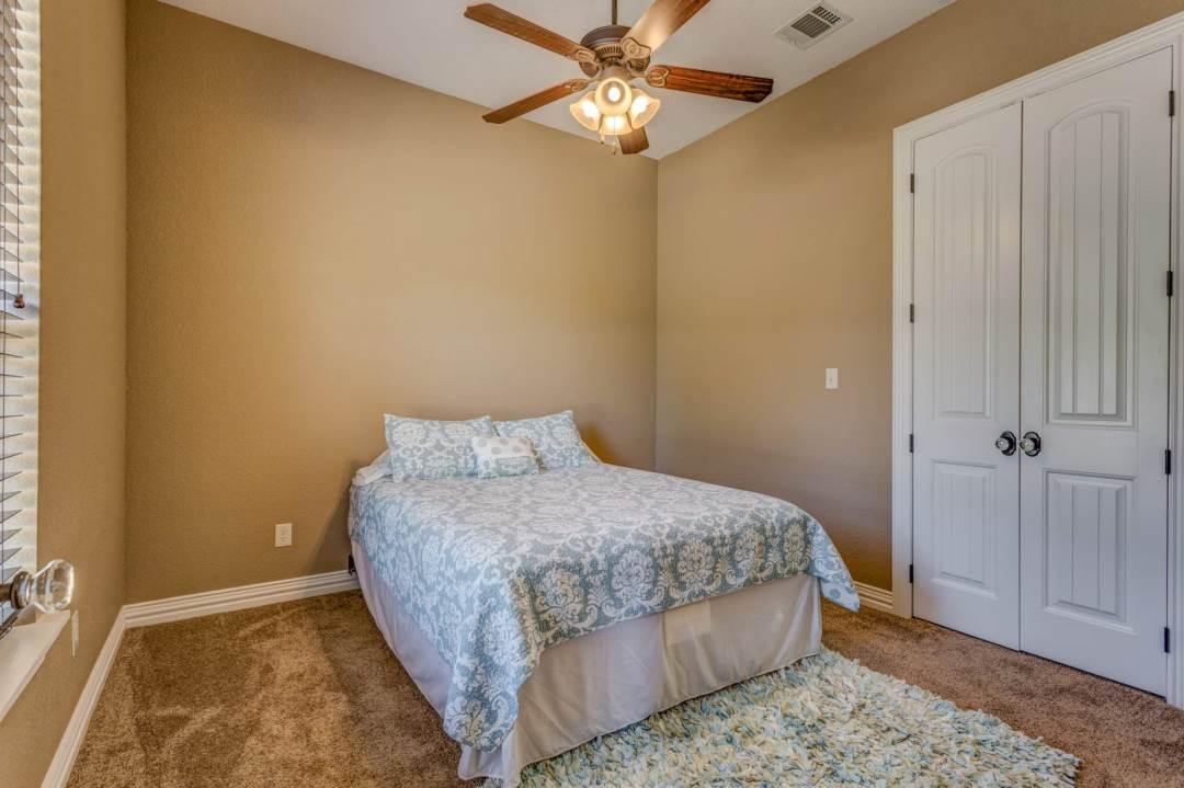 house-plan-10072-25