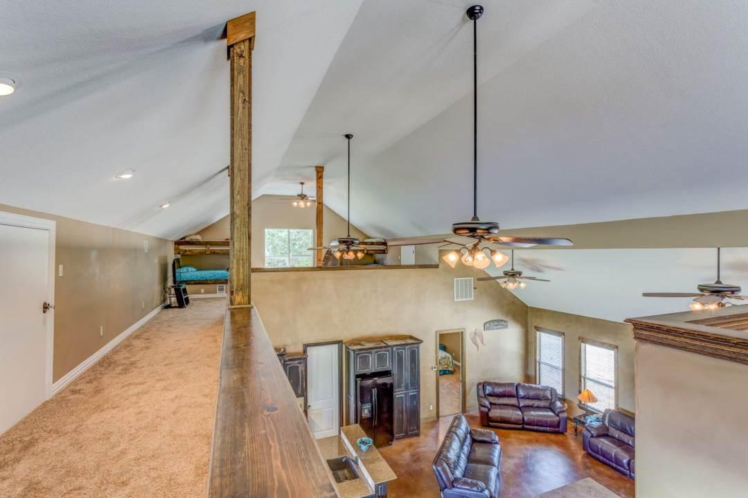 house-plan-10072-27