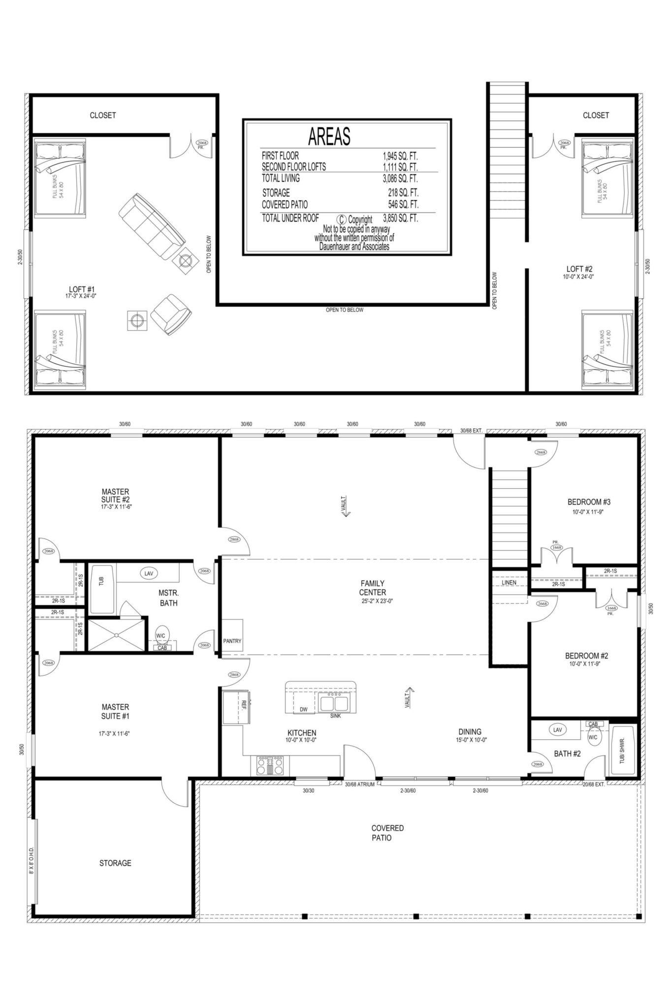 house-plan-10072-floor