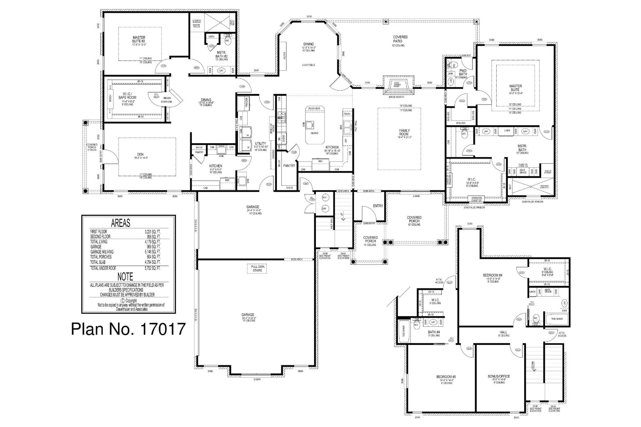 house-plan-P17017P-floor