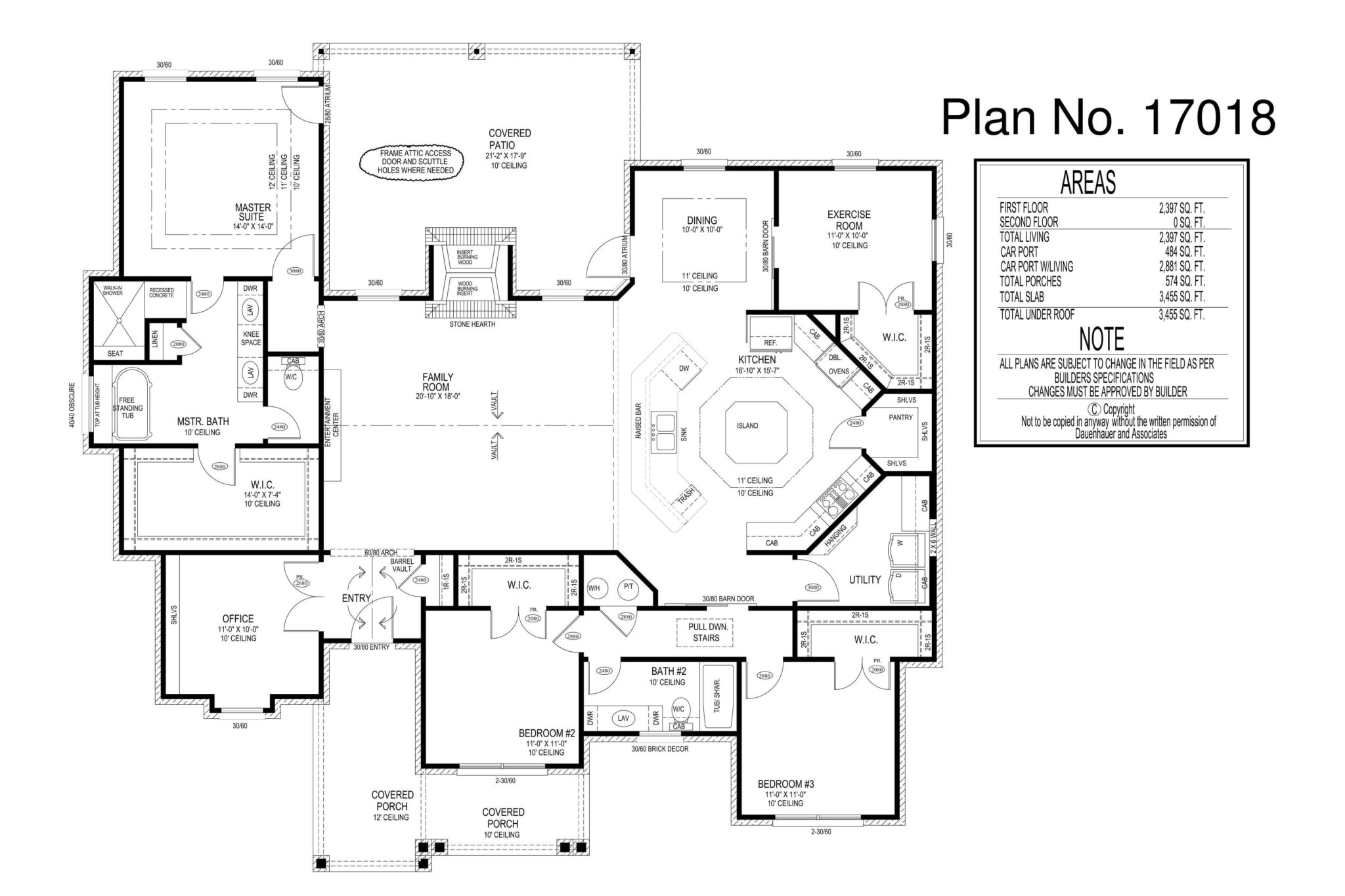 house-plan-P17018P-floor