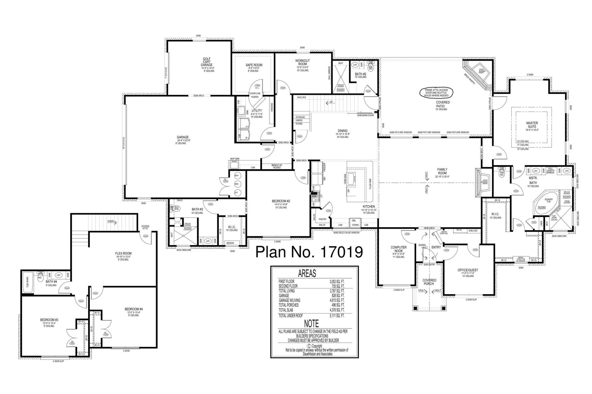 house-plan-P17019P-floor