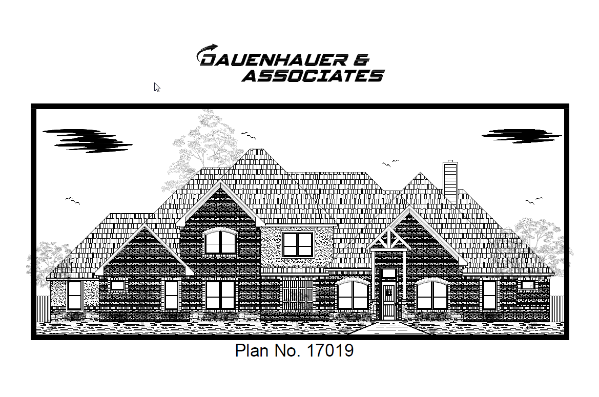house-plan-P17019P-front
