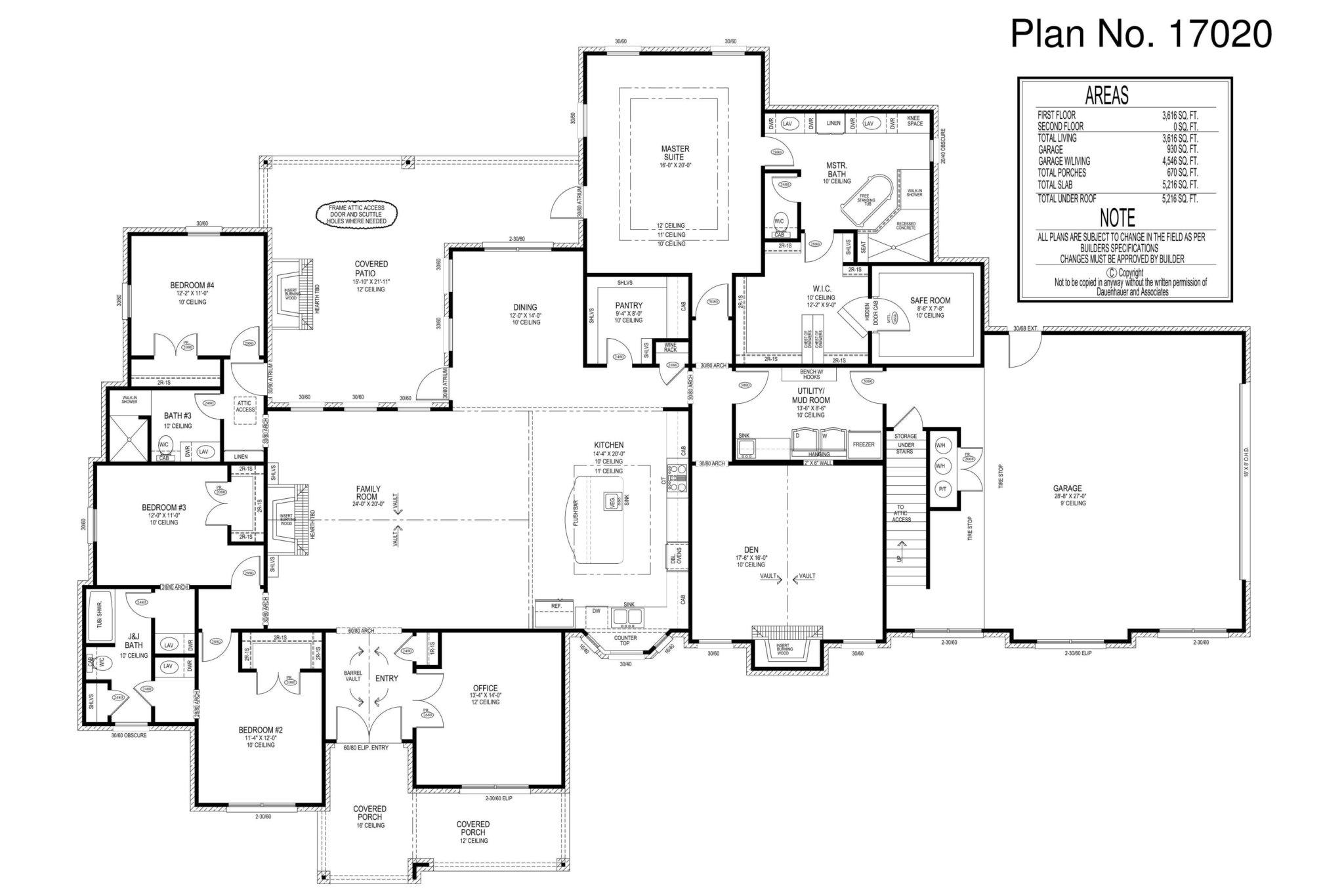 house-plan-p17020p-floor