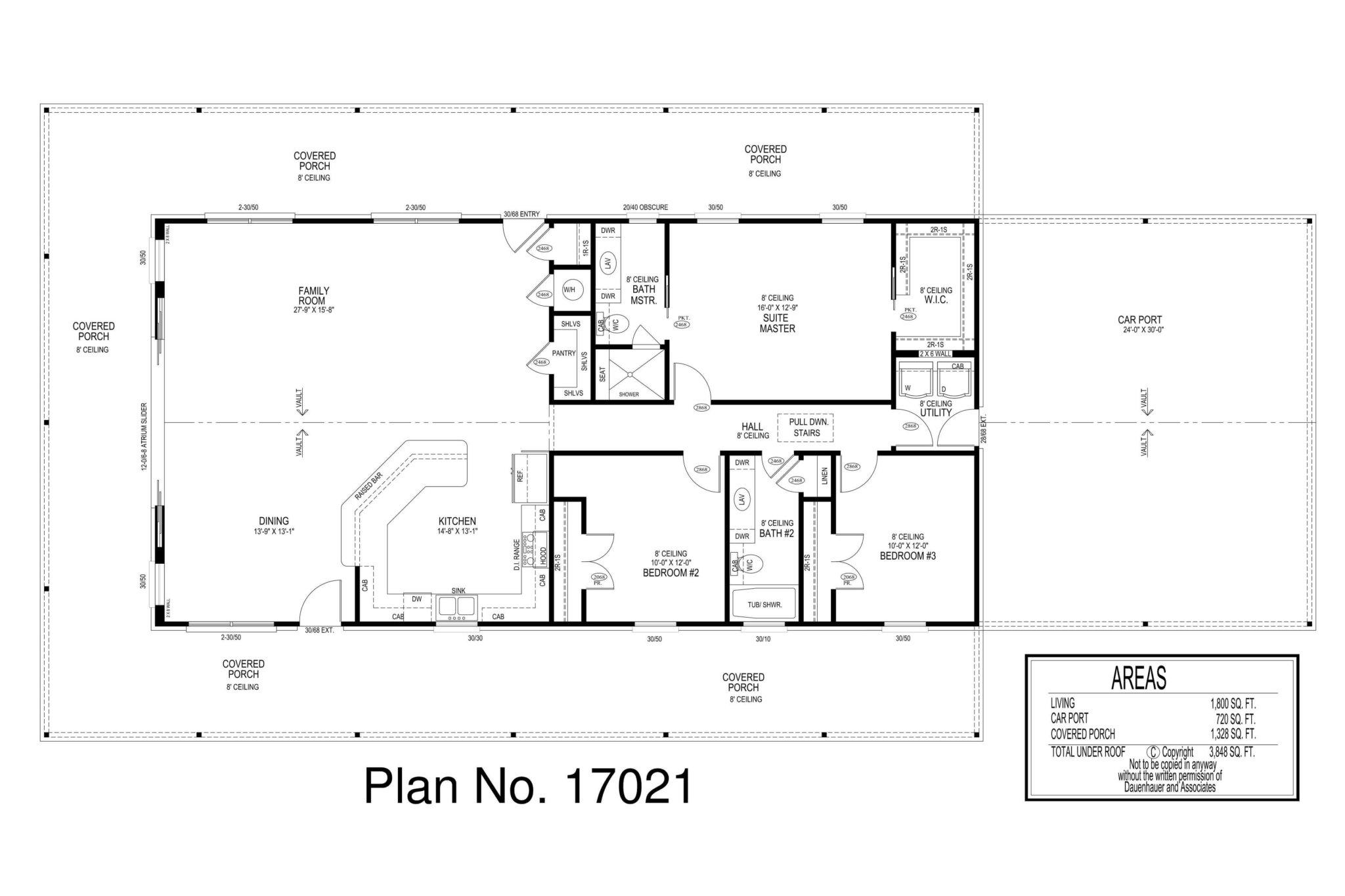house-plan-p17021p-floor