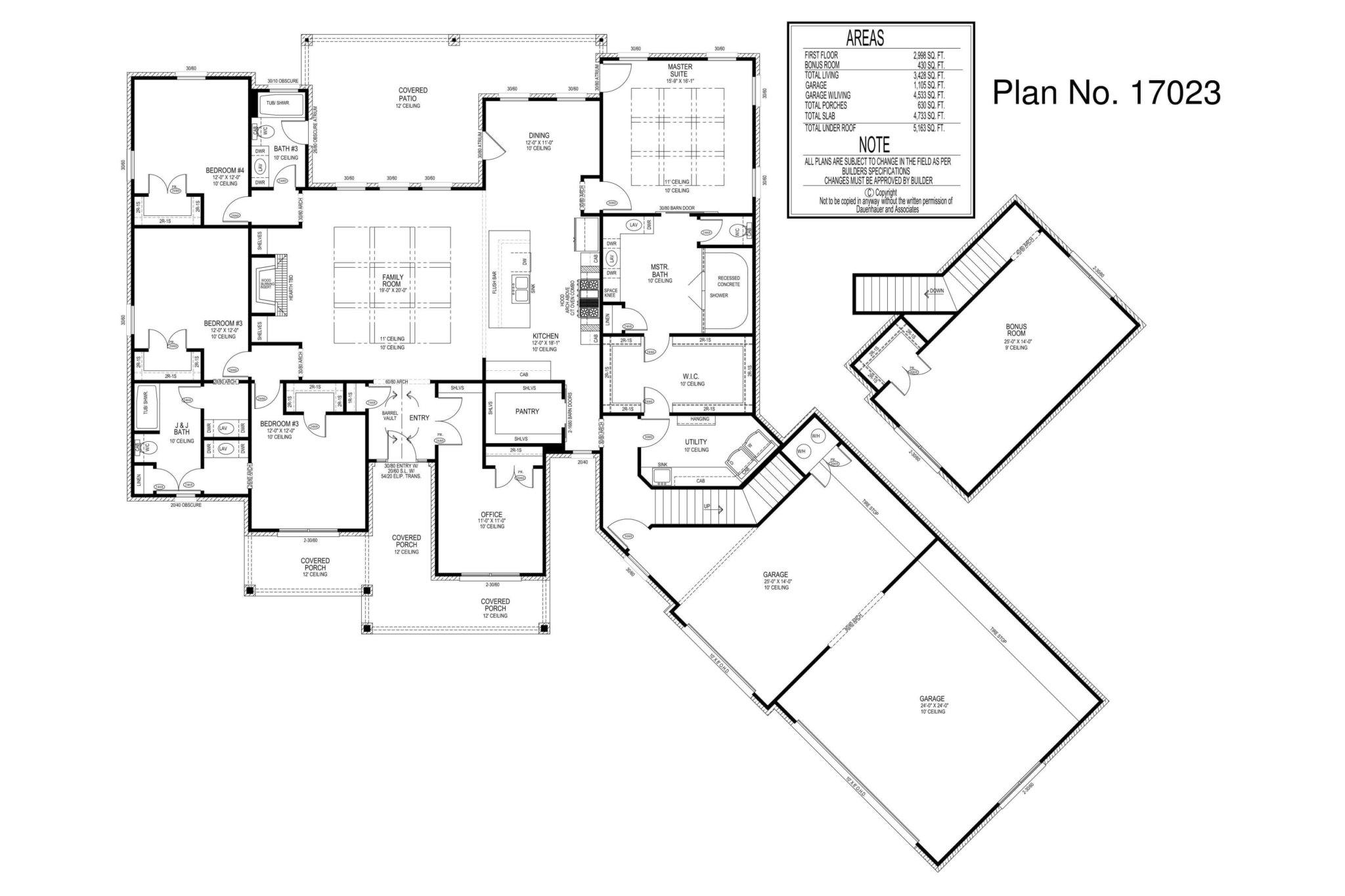 house-plan-p17023p-floor