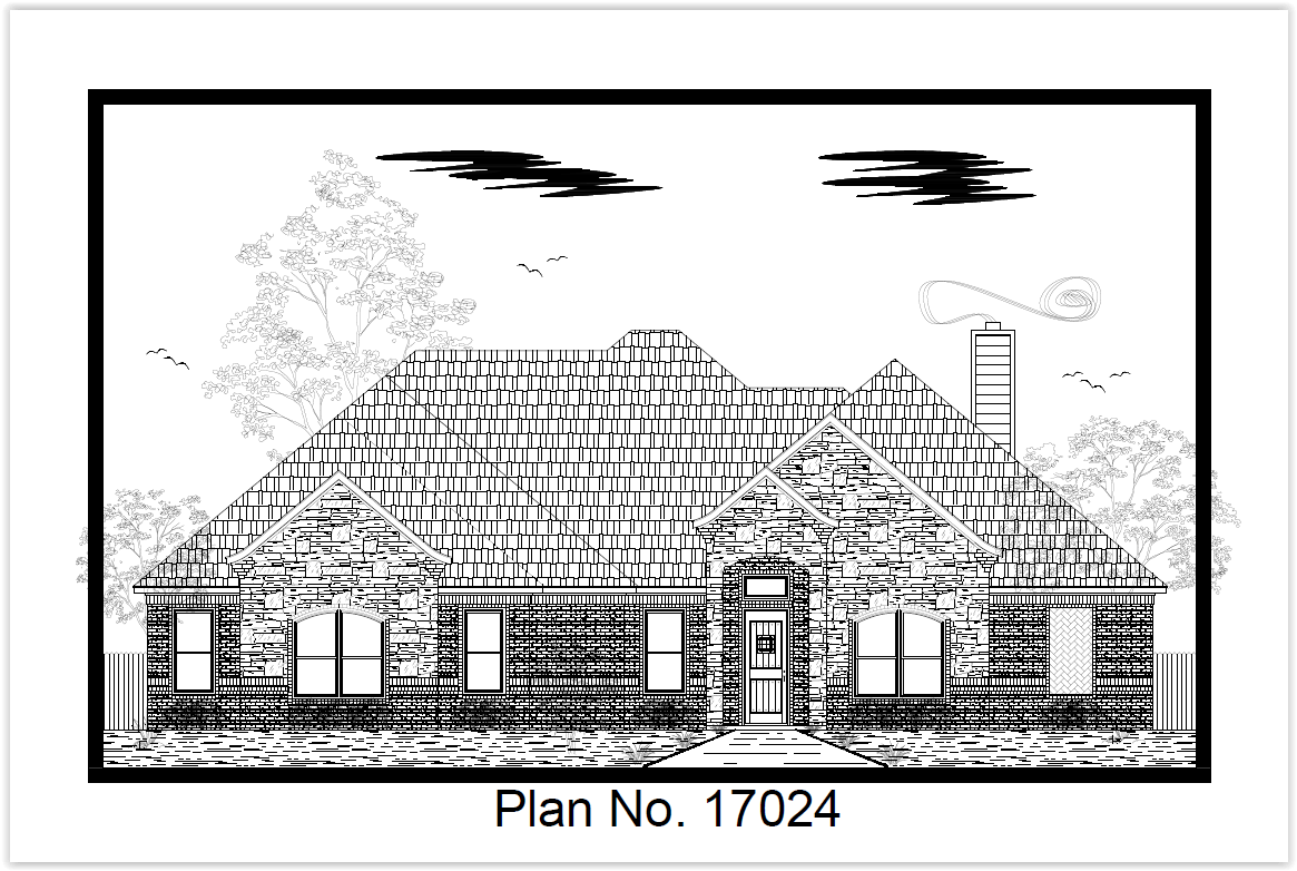 house-plan-p17024p-front