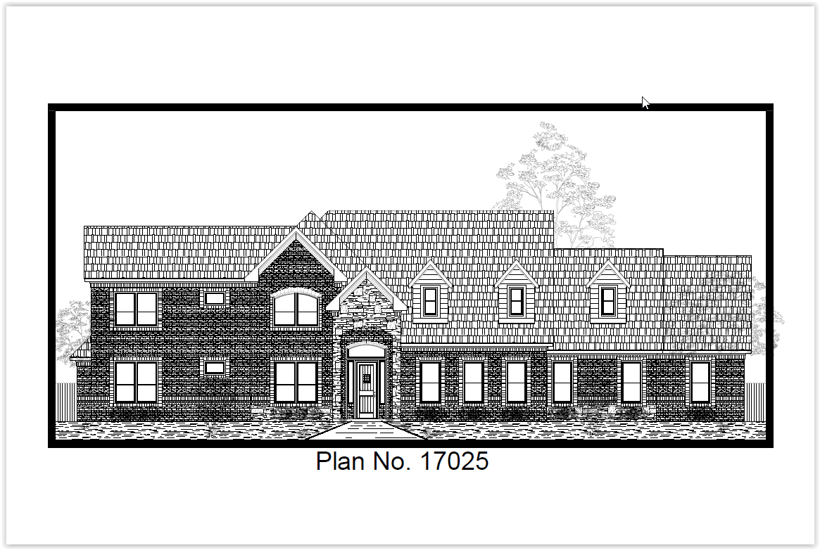 house-plan-p17025p-front