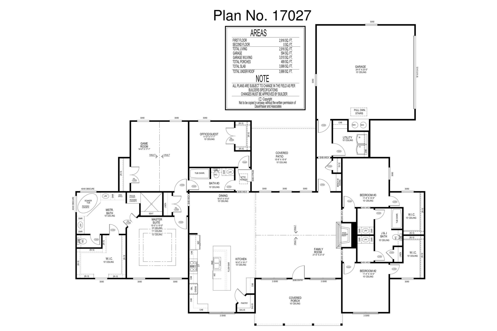 house-plan-p17027p-floor