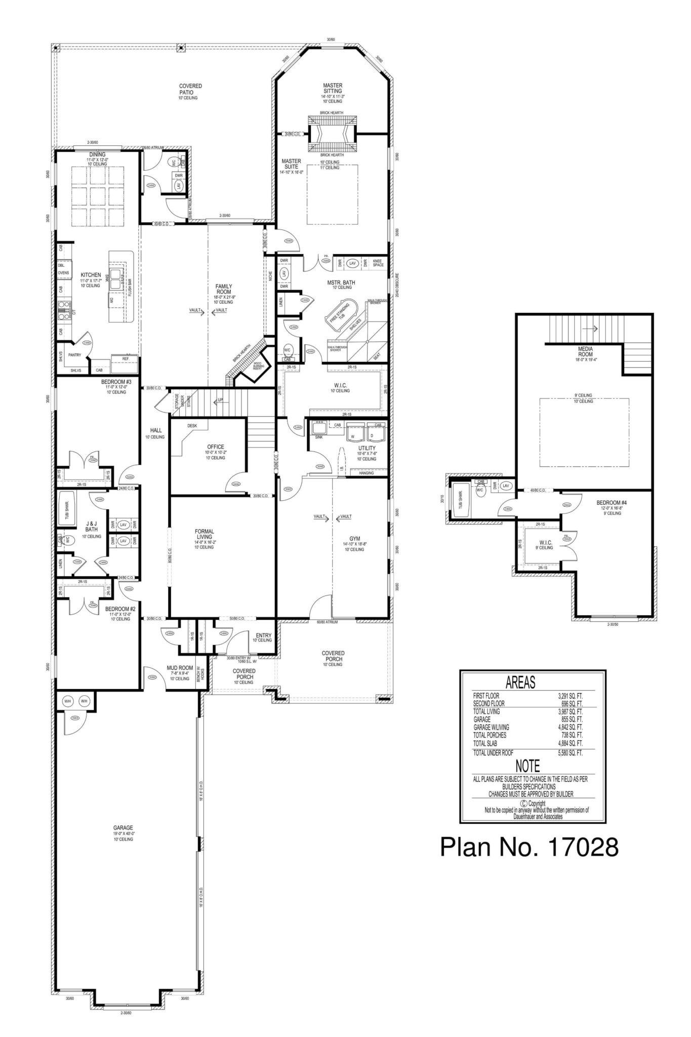 house-plan-p17028p-floor